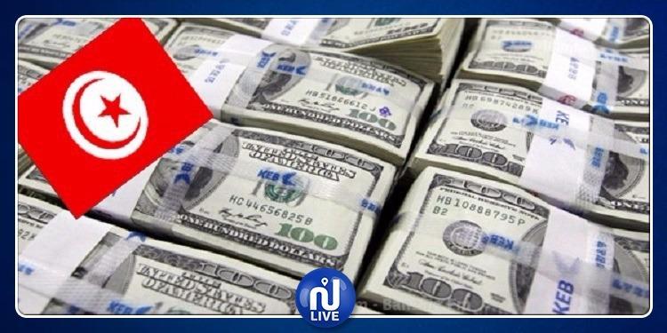 ارتفاع احتياطي تونس من العملة الأجنبية دفعة واحدة إلى 91 يوم توريد