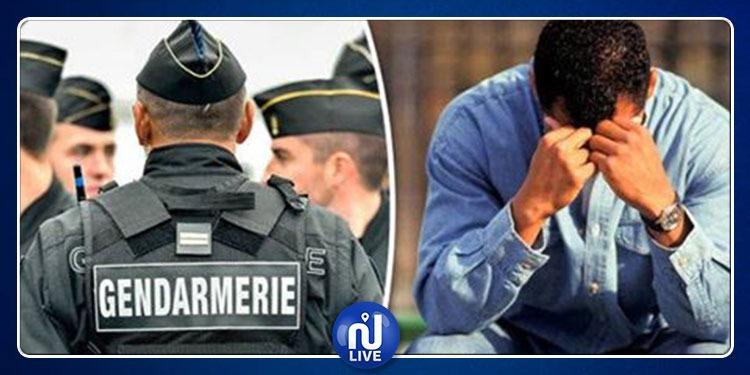 France : Des syndicats réagissent aux suicides dans la police