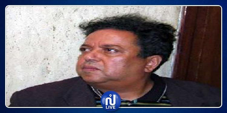 Le comédien algérien Aziz Degga n'est plus...
