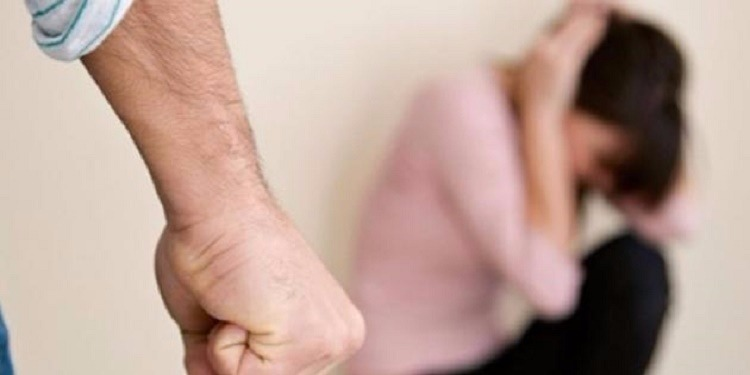أريانة-روّاد: طالبت بمسكن لائق فتعرضت للعنف من قبل زوجها