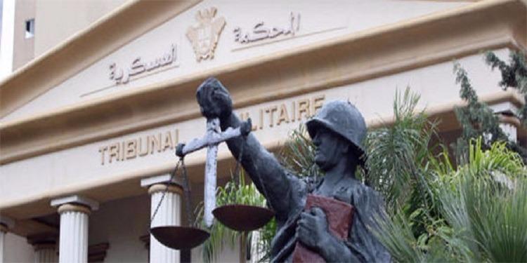 المؤبد لـ58 مصريا على خلفية أعمال عنف