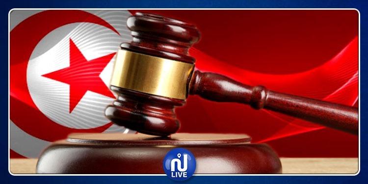 القيروان: عقد أولى جلسات قضايا العدالة الانتقالية
