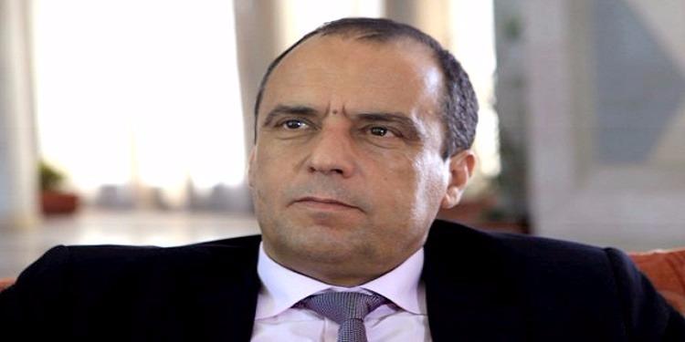 محمد الفاضل بن عمران : الحبيب الصيد مكسب يجب المحافظة عليه والعايدي لا مكان له في الحكومة