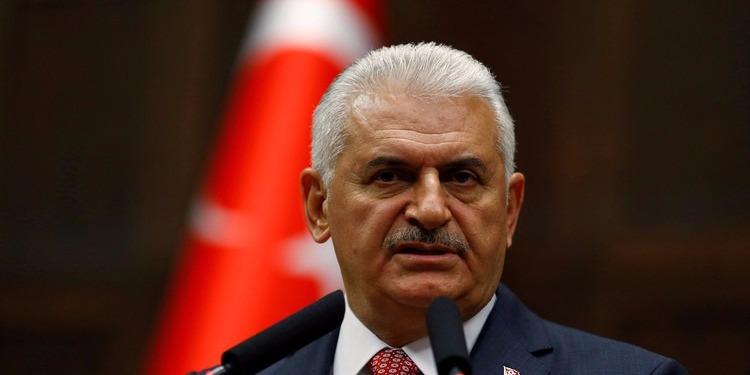 تركيا: سنرد على هولندا بأشد طريقة على تصرفها غير المقبول