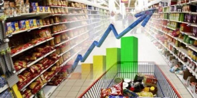 الميزان التجاري الغذائي يسجل فائضا بـ76 مليون دينار