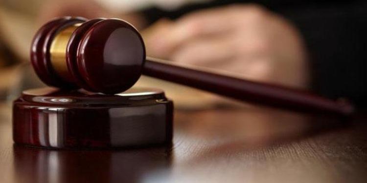 زوجة الأمني وليد زروق تمثُل أمام الدائرة الجنائيةالمختصة بالنظر في القضايا الإرهابية