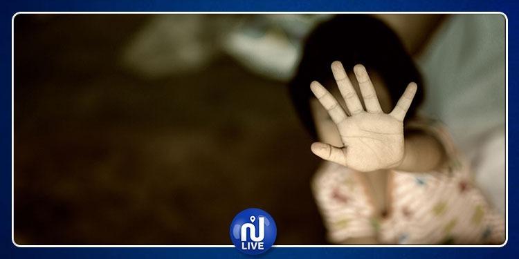التحرش بتلاميذ: القضاء يكشف معطيات مخالفة لرواية وزارة التربية
