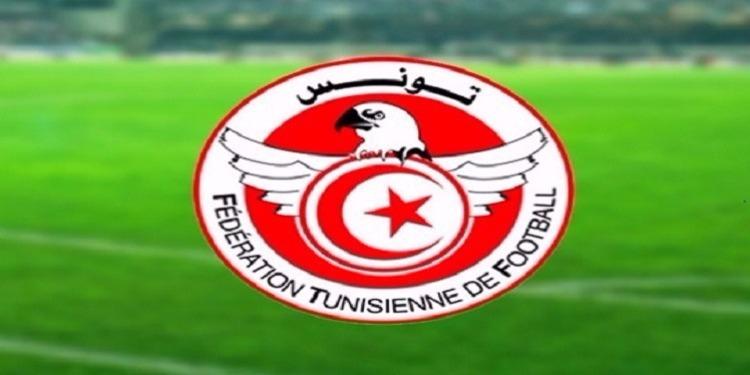 قرارات لجنة الإستئناف حول حضور الجماهير في الدربي و عقوبة رضا الجدي