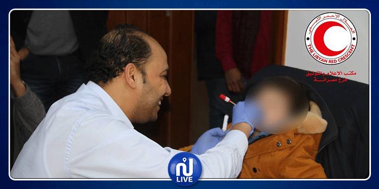 وزارة الخارجية تسعى لاسترجاع أبناء الدواعش التونسيين القتلى بليبيا