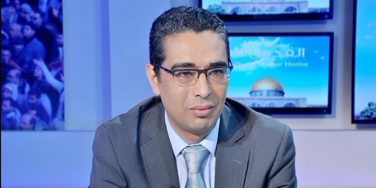 الخبير المالي زياد بن عمر يكشف سبب إدراج تونس في القائمة السوداء وتبعات القائمة الرمادية