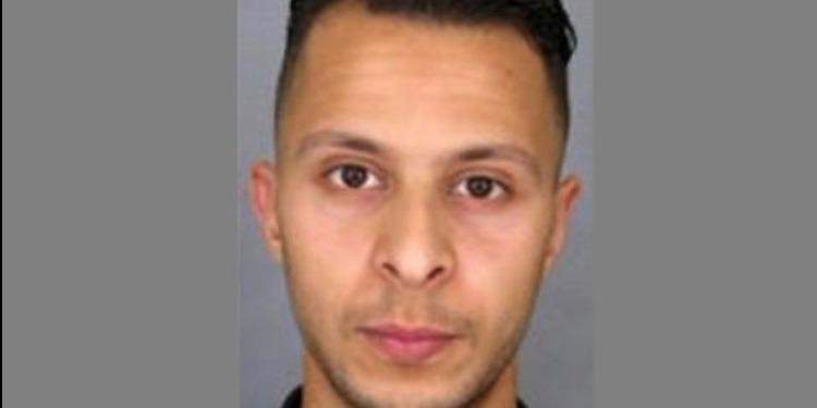محامي صلاح عبد السلام يطالب بتبرئة موكّله