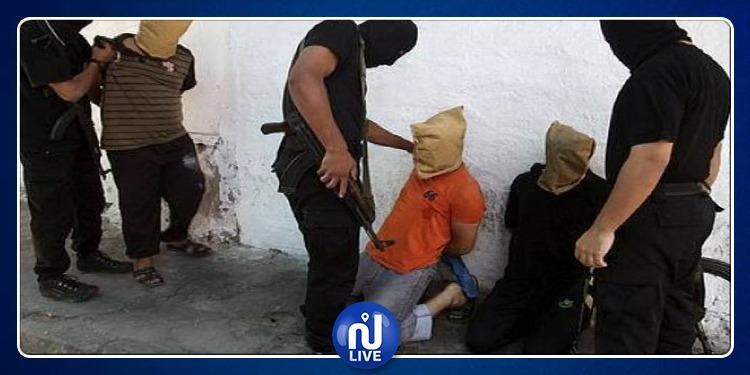 فلسطين: اعتقال 45 عميلا..هذا ما اعترفوا به (فيديو)