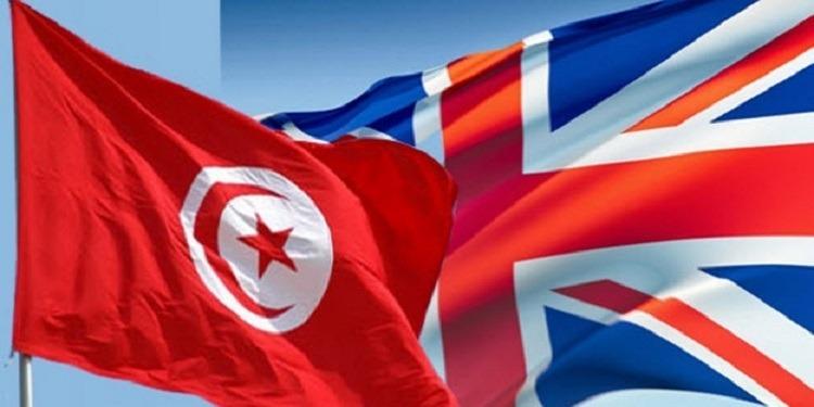 Soutien du Royaume Uni à Chahed: Les éclairages de l'ambassade en Tunisie
