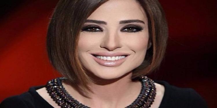 جمهور وفاء الكيلاني يصدم من شكلها قبل عمليات التجميل صور