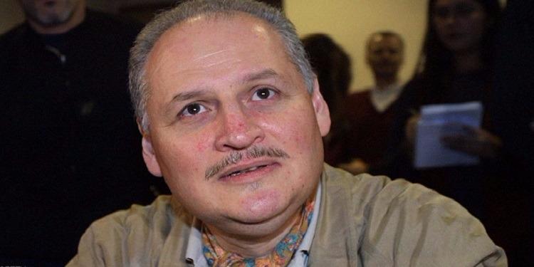 غدا : محاكمة جديدة لأخطر رجل في العالم