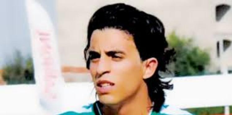 حسام بنينة على رادار النادي الافريقي