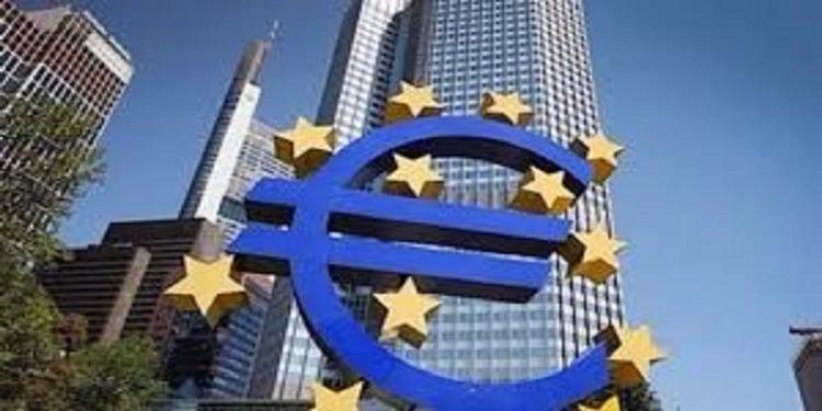 50 مليون أورو قيمة منح بنك أوروبا لإعادة الإعمار والتنمية لتونس