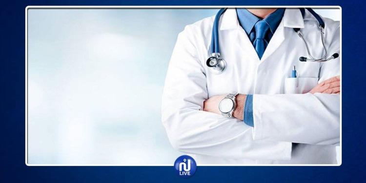 81% des médecins tunisiens à l'étranger partis après la révolution