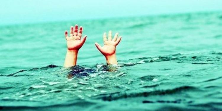 Zarzis : un touriste sauvé in extremis  de la noyade