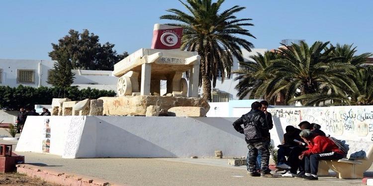 Afrique du Nord/Proche-Orient: un jeune sur cinq veut émigrer