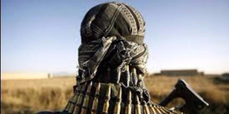 إرهابي تونسي قاتل في العراق وسوريا يطلب جلسة سرية مع القاضي