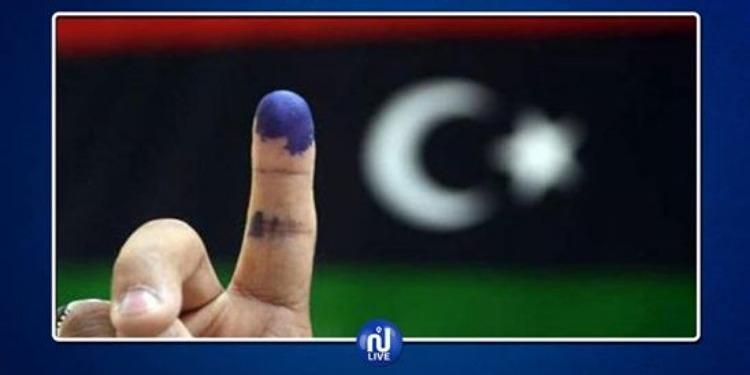 ليبيا: الأمم المتحدة والغرب يتخليان عن انتخابات ديسمبر