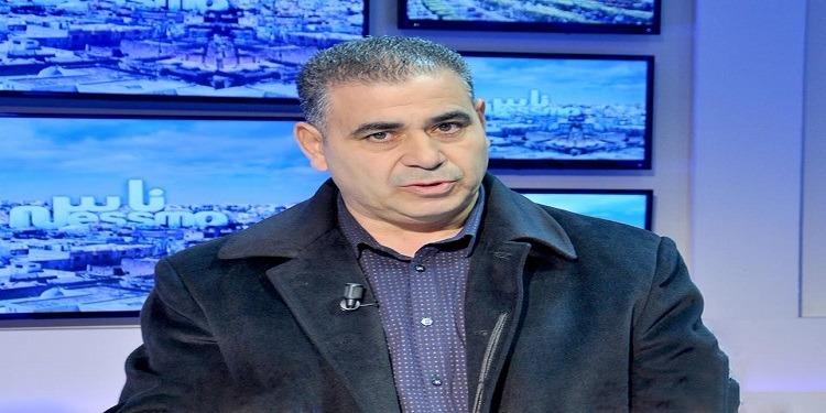 أحمد العميري:' غلاء أسعار اللحوم الحمراء يعود بالأساس إلى تفشي ظاهرة التهريب '