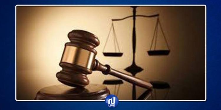 المهدية: تأجيل قضية شبان شربان