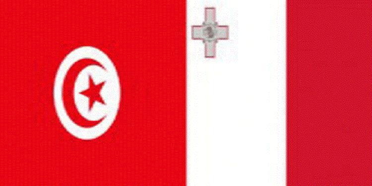 تحت إشراف وزيري الخارجية...افتتاح الدورة الأولى للمشاورات السياسية بين تونس ومالطا