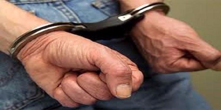 أريانة: القبض على ''ولد السيدة'' بعد اعتدائه على رجل ومحاولة إغتصاب زوجته