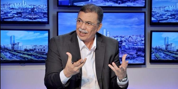 قفصة: بوعلي المباركي يصف مشكلة البطالة 'بالقنبلة الموقوتة'