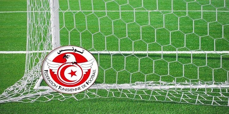 رابطة الهواة: هزم الملعب النابلي جزائيا وإحالة ملف مكرم التاجوري إلى اللجنة الوطنية للتأديب