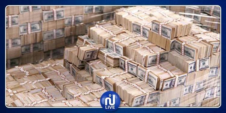 إيقاف مشعوذ في السعودية يدّعي القدرة على مضاعفة الأموال بالسحر !