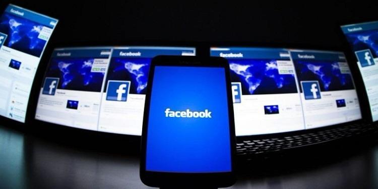 فيسبوك يحمي مستخدميه من المضايقات بهذه الخاصية