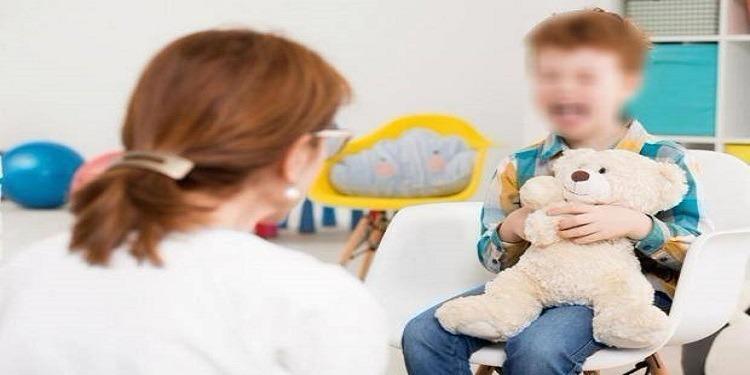 قضية تعرض أطفال مركز التوحد بأريانة للعنف...الاحتفاظ بعامل آخر وبإبقاء اثنين بحالة سراح