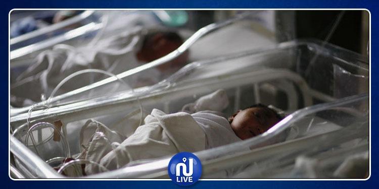 بفعل القهوة: ولادة طفل أسود البشرة.. تسبب ضجة