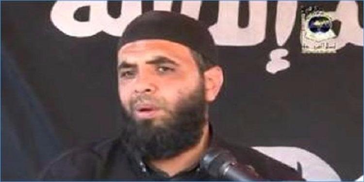 أريانة: الإطاحة بعنصر تكفيري كان يتواصل مع الإرهابي كمال زروق