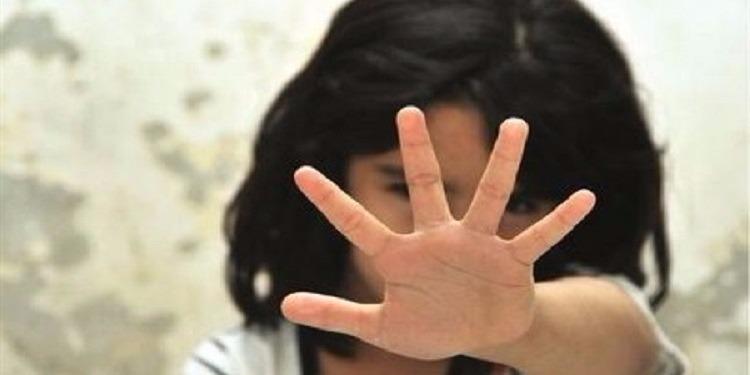 الولايات المتحدة الأمريكية: 17 ألف اعتداء جنسي في المدارس خلال 4 سنوات