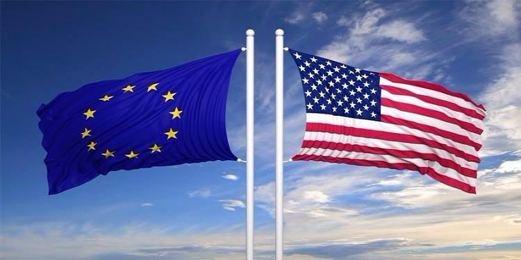 العقوبات الأمريكية الجديدة ضد موسكو تثير غضب الأوروبيين