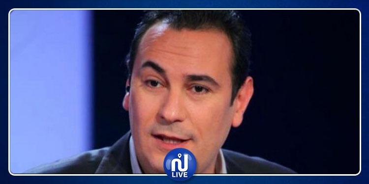 معز بن غربية: ''على السلطة إدراك أنّ لا للعودة إلى مربع الاستبداد''