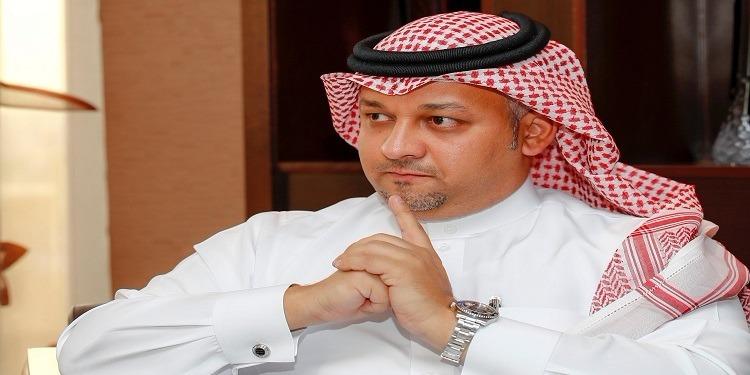 رئيس الاتحاد السعودي: أنديتنا لن تلعب في قطر كلفنا ما كلفنا