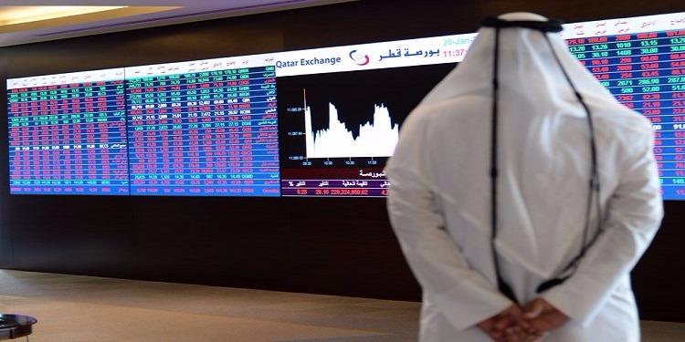 بورصة قطر تستقر بعد تطمينات وزير المالية