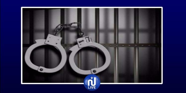 القيروان: بطاقة ايداع بالسجن ضدّ شاب بتهمة التحريض على أعوان الأمن