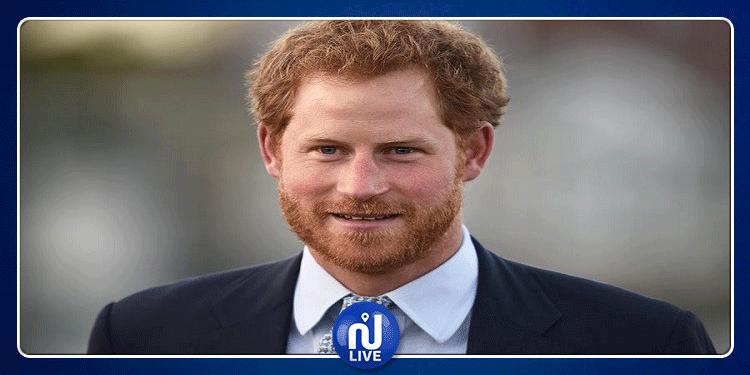 الأمير هاري يدشن نصباً تذكارياً لضحايا الإرهاب في تونس (صور)