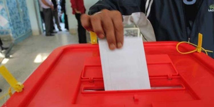 47% des inscrits sur les listes municipales, sont des femmes, selon Hassen Zargouni
