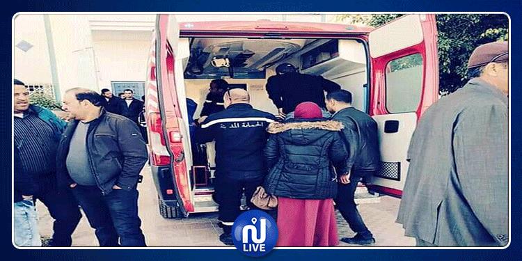 القيروان: حالات احتقان في صفوف المعلمين النواب