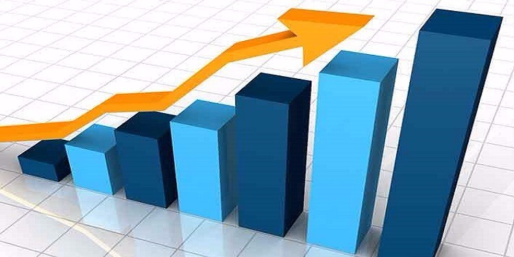 تطور الإستثمارات الأجنبية بـ3،6 % موفى سبتمبر 2017