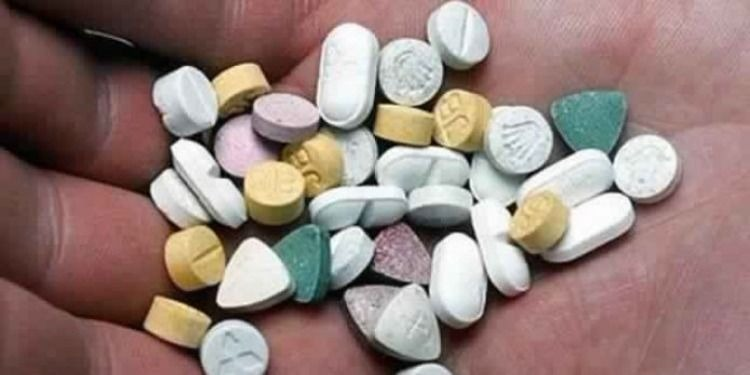 منوبة: حجز 25 قرصا مخدّرا داخل منزل