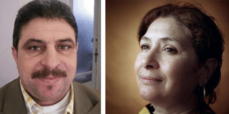 زهير مخلوف: نشر قرار إعفائي من هيئة الحقيقة والكرامة بالرائد الرسمي خرق للقانون