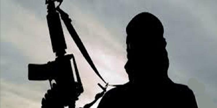 من هو الإرهابي برهان البولعابي؟